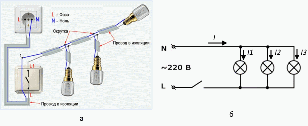 So Schliessen Sie Den Lichtschalter An Lichtschalter Anschlussplan Detaillierte Schritt Fur Schritt Anleitung